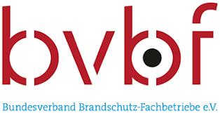 www.bvbf-brandschutz.de